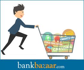 Bankbazaar.com get a free quote